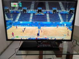 TV Samsung Led 32 Full HD