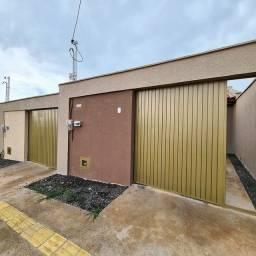 05 Casa na Conceição