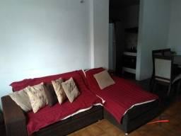 Apartamento com 2 quartos, na Av. Beira Mar, ótima localização