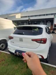 Fiat argo 2019/2020