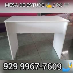 mesa de estudo ###########