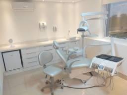 Equipo Odontológico S400 Saevo