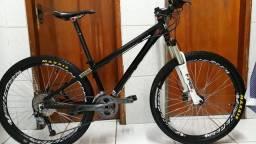 Bike KHS (preço a combinar)