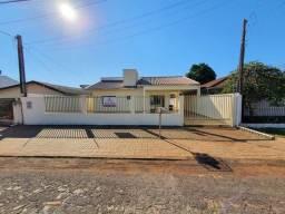 Casa para alugar com 2 dormitórios em Jardim santa rosa, Foz do iguacu cod:00178.003