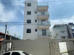 BELO HORIZONTE - Padrão - Rio Branco