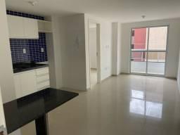 Apartamento no Cabo Branco
