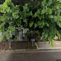 Casa à venda com 4 dormitórios em Vila alpes suicos, Indaiatuba cod:3151ba0195e