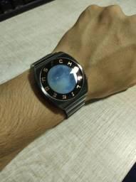 Relógio Chilli Beans Digital