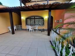 Casa à venda com 4 dormitórios em Jardim guanabara, Rio de janeiro cod:896336