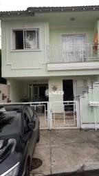 Casa com 3 dormitórios à venda, 80 m² por R$ 590.000,00 - Taquara - Rio de Janeiro/RJ