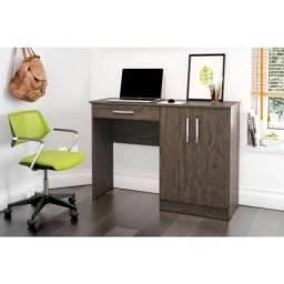 Mesa pra computado Space