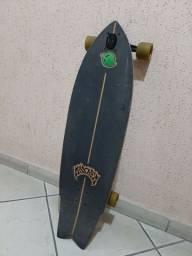 Skate long Lost