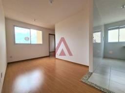 Faiçalville - 2 Quartos - Apartamento novo - Gran Palace