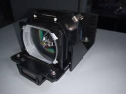 Lâmpada c 150 para  projetor Sony cx5 cs5 cs6 cs7