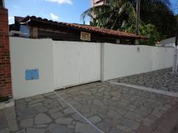 Casa para Janeiro (a partir do dia 19) e Carnaval em Cabedelo (a 100 metros do Mar)!