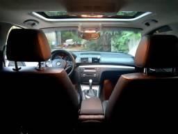 Vende-se BMW 120i
