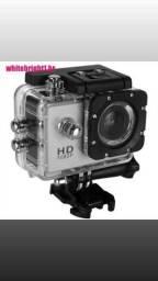 Camera Goprol