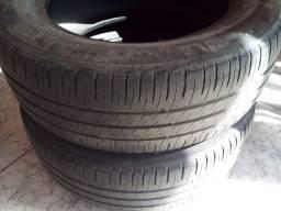Pneu Michelin 205/60R16