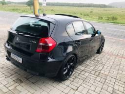 BMW 120 ia