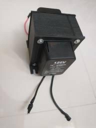 Transformador 110 para 220 UPSAI