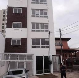 Apartamento à venda com 1 dormitórios em Passo da areia, Porto alegre cod:2649