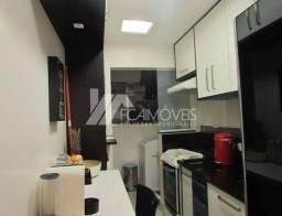 Apartamento à venda com 2 dormitórios em Vila andrade, São paulo cod:8e92305a29c