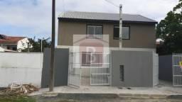 Sobrado à venda no bairro Balneário Perequê - Matinhos/PR