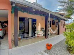 Casa com 4 dormitórios à venda, 181 m² por R$ 700.000,00 - Fortaleza - Blumenau/SC