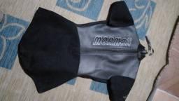Título do anúncio: Macacaõ cola surf Mormaii