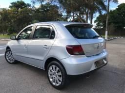 Volkswagen Gol 1.6 ( Impecável )