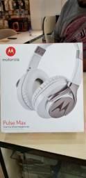 Fone original Motorola Pulse max