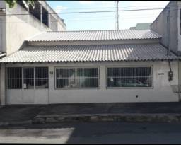 Vendo casa de 3 quartos com suite/closet em Santos Dumont.