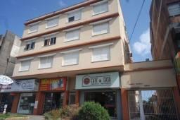 PORTO ALEGRE - Apartamento Padrão - CAVALHADA
