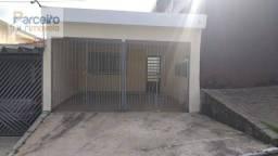 Casa com 3 dormitórios à venda, 110 m² por R$ 390.000,00 - Cidade Líder - São Paulo/SP