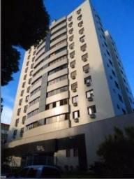 Apartamento à venda com 3 dormitórios em Petrópolis, Porto alegre cod:1541