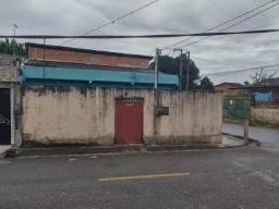 Título do anúncio: Casa em Ananindeua no Maguari entrando pela estrado do Maguari