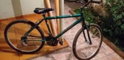 Bicicleta Ultra UM 26