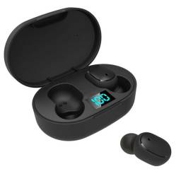 Fone Bluetooth E6S