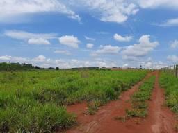 Vendo área rural 2 hectaria