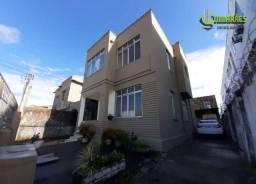 Título do anúncio: Casa duplex com 8 dormitórios à venda, 300 m² por R$ 620.000 - Macaúbas - Salvador/BA