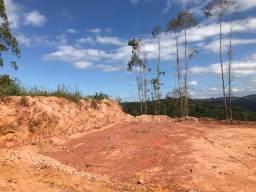 Paraíso em Paraju - Domingos Martins