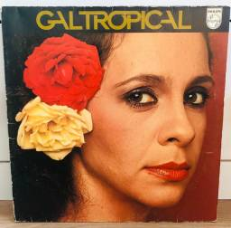LP Gal Costa Galtropical