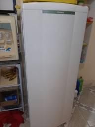 Refrigerador Consul