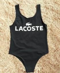 Body Lacoste