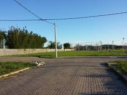 Loteamento/condomínio à venda em Aberta dos morros, Porto alegre cod:766