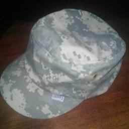 Army Trooper boné militar
