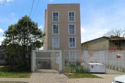 Apartamento 1 quarto e garden no Portão