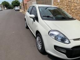Fiat punto 1.4