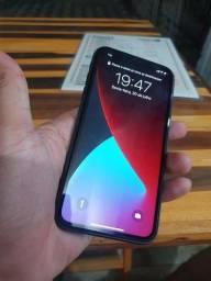 Iphone 11  zero 128gigas