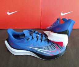Tênis Nike Zoom Gravity 2 Tam-43/44 (original / novo)